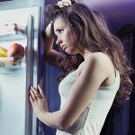 Eating Before Bed Research – How Eating Before Bed Impacts Weight and Overall Health