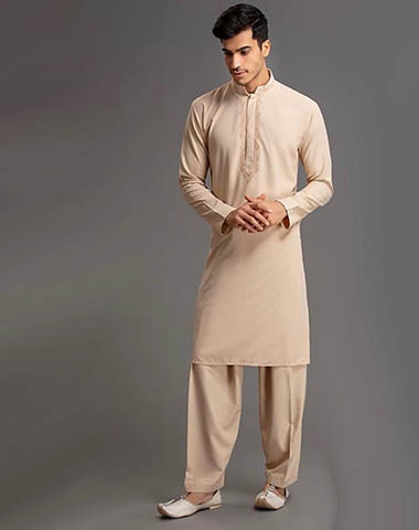 eid collection for mens