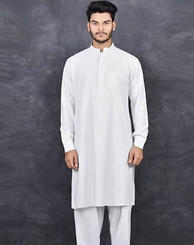 eid collection 2020 for mens