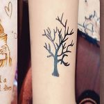 Mehndi Tattoo Designs –  Simple Henna Tattoo Designs To Try At-Least Once