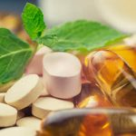 What Supplements Should I Take Daily – Supplements We Should All Be Taking Now That We're Not Outside Much