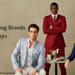 Popular Clothing Brands for Black Guys- 20 Black-Owned Fashion Brands of Boys
