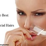 What are The Best Way to Remove Facial Hairs – Waxing, Shaving, Laser, and Sugaring