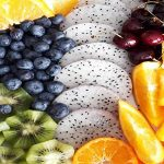 Best Food For Skin Glow – According to Dermatologists 13 Miracle Foods for Glowing Skin