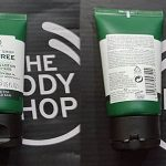 Tea Tree Moisturizer For Acne – Tea Tree Mattifying Lotion Review and Benefits