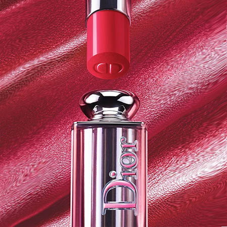 Dior Addict Stellar Shine Review