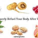 What To Eat After a Workout – How to Properly Refuel Your Body After Working Out