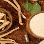 Ashwagandha For Hair Loss – Ashwagandha Root Benefits and Side Effects