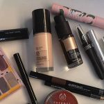 The Body Shop All-in-One Concealer Review – The Body Shop Makeup Reviews