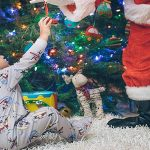 Best Educational and learning Toys for Toddlers & Preschoolers for Christmas