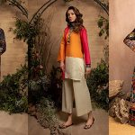 So Kamal Eid collection 2021 Reviews – So Kamal Pret Embroidered and Unstitched Collection