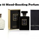 Top 10 Mood-Boosting Perfumes That'll Make You Happier