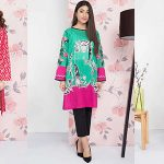Warda Eid Collection 2021 – Warda New Arrival Summer Collection 2021 Reviews