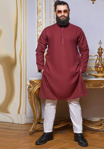 j. kurta design for man 2021