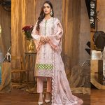 Gul Ahmed Summer Collection, Summer Basic, Chunri Lawn, Vintage garden, Bagh-e-gull, and Tribute collection