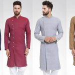 How can Men Style up For Eastern Look – Casual Style Tips for Males Who Want to Look Decent and Stylish