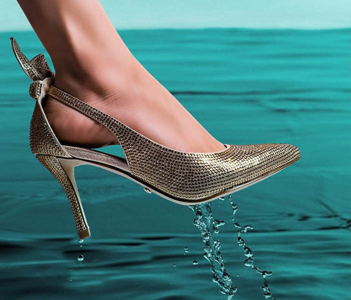 Insignia Shoes