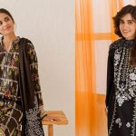 Beechtree Summer Collection, Unstitched & Stitched Collection, Embroidered Collection, Jacquard Collection
