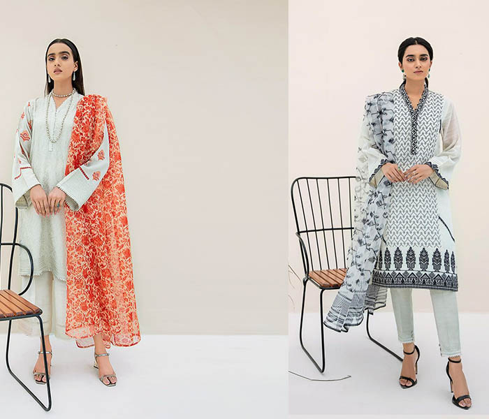 beechtree summer collection