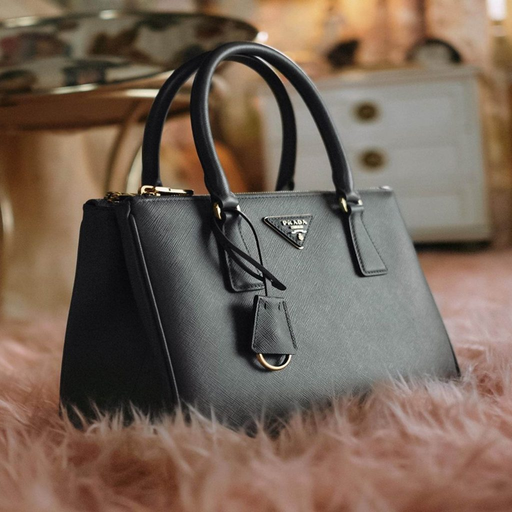 Top 10 Bags Brand in World
