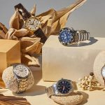 Top 10 Watches Brand in Pakistan – Hit List of All Time Favorite Watches Brands in Pakistan