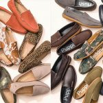 Hush Puppies Shoes -Hush Puppies Men's shoes, Ladies Shoes, and Kids Footwear