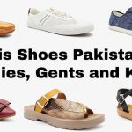 Servis Shoes Pakistan for Ladies, Gents and Kids – Top Shoes Brands in Pakistan