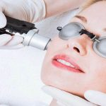 Type of Laser Treatment for Face – How Laser Treatment Works on Skin & What is Newest Laser Treatment for Face?