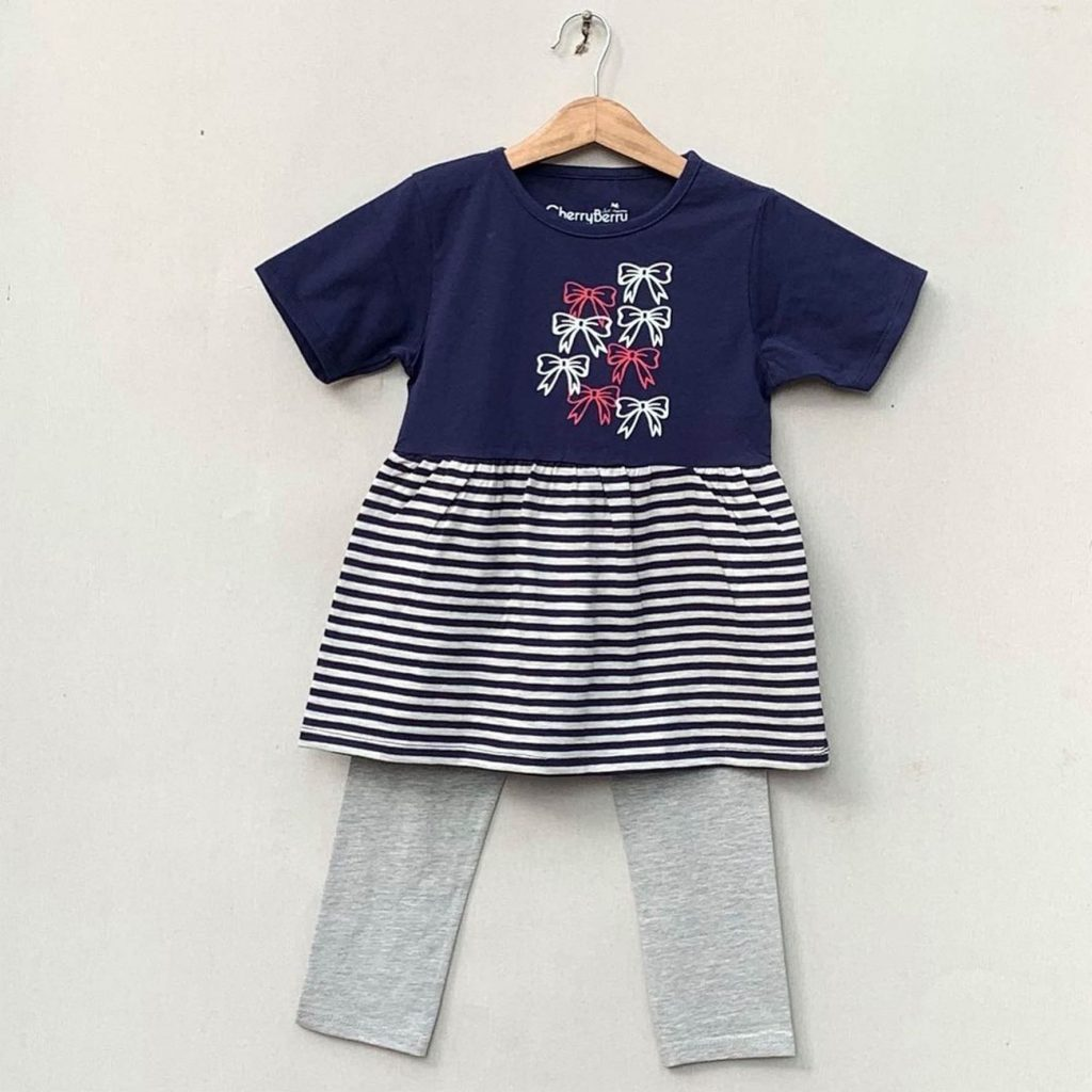 Imported Baby Clothes in Pakistan