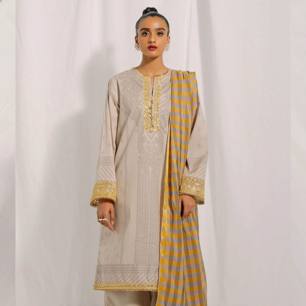 ETHNIC NEW COLLECTION