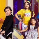 Juniors Brand in Pakistan – Imported Baby Clothes in Pakistan