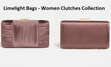 Limelight Bags